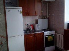 Аренда 1-комнатной квартиры, Еврейская Аобл, Биробиджан, улица Дзержинского, 20Б, фото №4