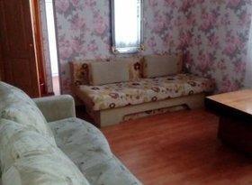 Аренда 1-комнатной квартиры, Еврейская Аобл, Биробиджан, улица Дзержинского, 20Б, фото №6