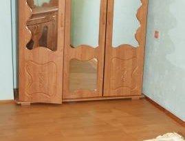 Аренда 4-комнатной квартиры, Ростовская обл., Ростов-на-Дону, фото №7