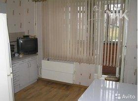 Продажа 5-комнатной квартиры, Новосибирская обл., Новосибирск, Хилокская улица, 3/2, фото №5