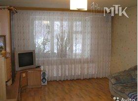 Продажа 5-комнатной квартиры, Новосибирская обл., Новосибирск, Хилокская улица, 3/2, фото №6