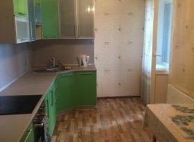 Аренда 1-комнатной квартиры, Ханты-Мансийский АО, Сургут, проспект Ленина, 74, фото №2