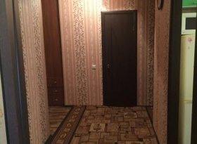 Аренда 1-комнатной квартиры, Ханты-Мансийский АО, Сургут, проспект Ленина, 74, фото №3