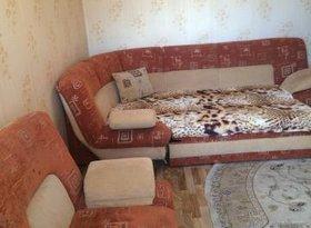 Аренда 1-комнатной квартиры, Ханты-Мансийский АО, Сургут, проспект Ленина, 74, фото №4
