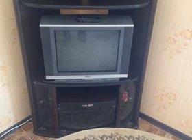 Аренда 1-комнатной квартиры, Ханты-Мансийский АО, Сургут, проспект Ленина, 74, фото №7