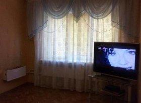 Продажа 4-комнатной квартиры, Ханты-Мансийский АО, Сургут, Взлётный проезд, 2, фото №2