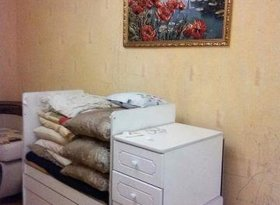 Продажа 4-комнатной квартиры, Ханты-Мансийский АО, Сургут, Взлётный проезд, 2, фото №3