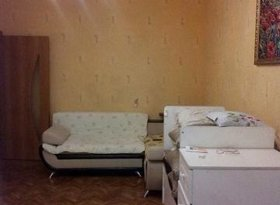 Продажа 4-комнатной квартиры, Ханты-Мансийский АО, Сургут, Взлётный проезд, 2, фото №4