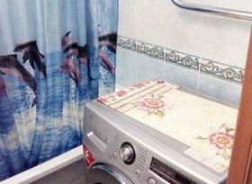 Продажа 4-комнатной квартиры, Ханты-Мансийский АО, Сургут, Взлётный проезд, 2, фото №5