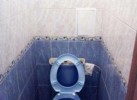 Продажа 4-комнатной квартиры, Ханты-Мансийский АО, Сургут, Взлётный проезд, 2, фото №6