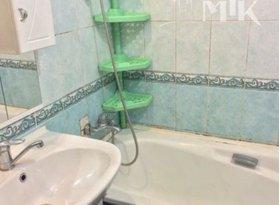 Продажа 4-комнатной квартиры, Ханты-Мансийский АО, Сургут, Взлётный проезд, 2, фото №7