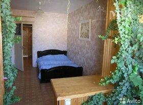 Аренда 3-комнатной квартиры, Смоленская обл., Смоленск, улица Попова, 112, фото №3
