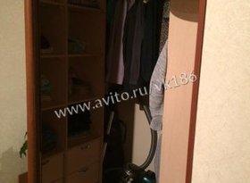Продажа 2-комнатной квартиры, Ханты-Мансийский АО, Сургут, Университетская улица, 21, фото №4