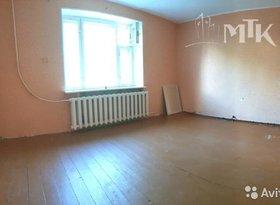 Продажа 2-комнатной квартиры, Вологодская обл., Вологда, улица Чернышевского, 120, фото №3