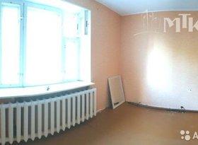 Продажа 2-комнатной квартиры, Вологодская обл., Вологда, улица Чернышевского, 120, фото №4