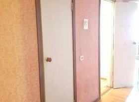 Продажа 2-комнатной квартиры, Вологодская обл., Вологда, улица Чернышевского, 120, фото №6
