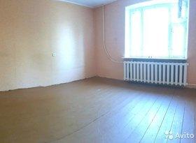 Продажа 2-комнатной квартиры, Вологодская обл., Вологда, улица Чернышевского, 120, фото №5