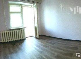 Продажа 2-комнатной квартиры, Вологодская обл., Вологда, улица Чернышевского, 120, фото №7