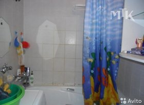Продажа 4-комнатной квартиры, Ханты-Мансийский АО, Когалым, фото №2