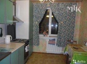 Продажа 4-комнатной квартиры, Ханты-Мансийский АО, Когалым, фото №3