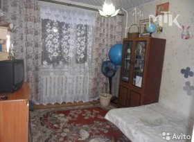 Продажа 4-комнатной квартиры, Ханты-Мансийский АО, Когалым, фото №5