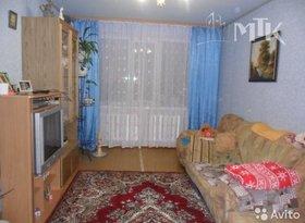 Продажа 4-комнатной квартиры, Ханты-Мансийский АО, Когалым, фото №6