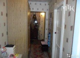 Продажа 4-комнатной квартиры, Ханты-Мансийский АО, Когалым, фото №4