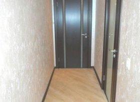 Продажа 3-комнатной квартиры, Вологодская обл., Череповец, улица Годовикова, 21, фото №7