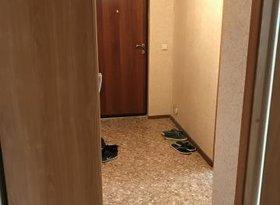 Продажа 1-комнатной квартиры, Вологодская обл., Череповец, Городецкая улица, 11, фото №3
