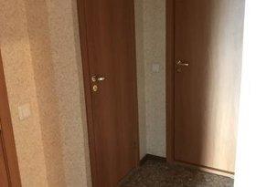 Продажа 1-комнатной квартиры, Вологодская обл., Череповец, Городецкая улица, 11, фото №6