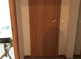 Продажа 1-комнатной квартиры, Вологодская обл., Череповец, Городецкая улица, 11, фото №5