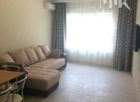 Аренда 2-комнатной квартиры, Краснодарский край, Геленджик, Красногвардейская улица, 36А, фото №1