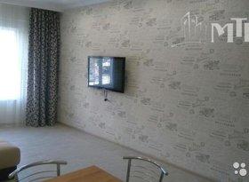 Аренда 2-комнатной квартиры, Краснодарский край, Геленджик, Красногвардейская улица, 36А, фото №2