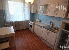 Аренда 3-комнатной квартиры, Липецкая обл., Липецк, фото №1