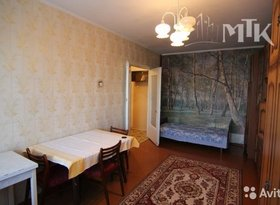 Аренда 3-комнатной квартиры, Липецкая обл., Липецк, фото №3