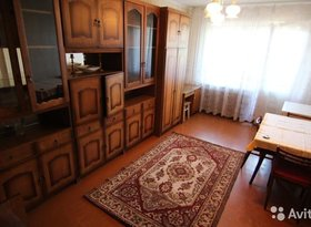 Аренда 3-комнатной квартиры, Липецкая обл., Липецк, фото №4