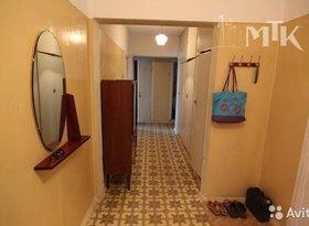 Аренда 3-комнатной квартиры, Липецкая обл., Липецк, фото №6