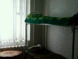 Аренда 3-комнатной квартиры, Новгородская обл., Чудово, улица Большевиков, 28, фото №1