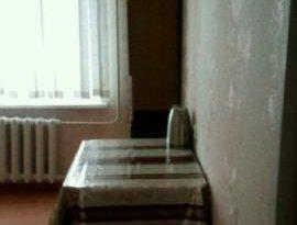 Аренда 3-комнатной квартиры, Новгородская обл., Чудово, улица Большевиков, 28, фото №5