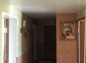 Аренда 4-комнатной квартиры, Волгоградская обл., Лесная улица, фото №6