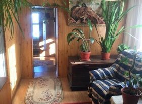 Аренда 4-комнатной квартиры, Волгоградская обл., Лесная улица, фото №7