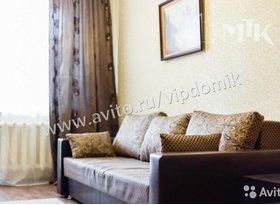 Аренда 1-комнатной квартиры, Новосибирская обл., Новосибирск, улица Ленина, 50, фото №4