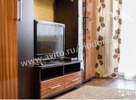 Аренда 1-комнатной квартиры, Новосибирская обл., Новосибирск, улица Ленина, 50, фото №5