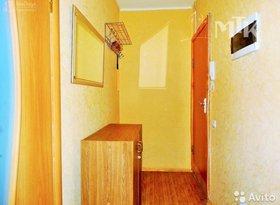 Аренда 1-комнатной квартиры, Тульская обл., Тула, улица Дмитрия Ульянова, 18, фото №1