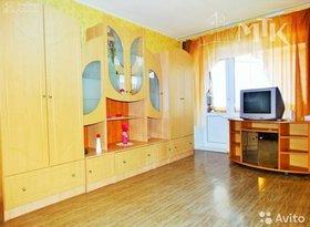 Аренда 1-комнатной квартиры, Тульская обл., Тула, улица Дмитрия Ульянова, 18, фото №4