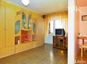 Аренда 1-комнатной квартиры, Тульская обл., Тула, улица Дмитрия Ульянова, 18, фото №5
