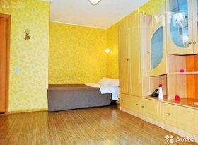 Аренда 1-комнатной квартиры, Тульская обл., Тула, улица Дмитрия Ульянова, 18, фото №6