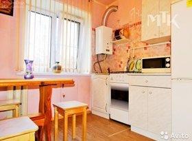 Аренда 1-комнатной квартиры, Тульская обл., Тула, улица Дмитрия Ульянова, 18, фото №3