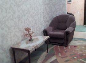 Аренда 1-комнатной квартиры, Ханты-Мансийский АО, Нижневартовск, улица 60 лет Октября, 27А, фото №3