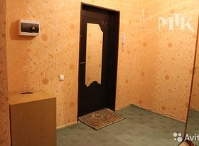 Аренда 1-комнатной квартиры, Ханты-Мансийский АО, Нижневартовск, улица 60 лет Октября, 27А, фото №5